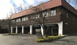 1250 Pleasantville Road – Briarcliff Manor, NY