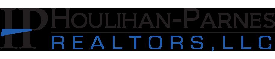 Houlihan-Parnes